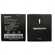 Karbonn A25 Mobile Battery
