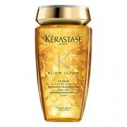 Kerastase Elixir Ultime Bain Shampoo 250ml