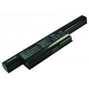 Asus Batterie ordinateur portable A32-K93 pour (entre autres) Asus A93 - 5200mAh