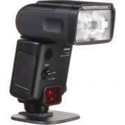 Sigma EF-630 TTL blit foto pentru Canon