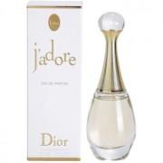 Dior J'adore парфюмна вода за жени 30 мл.