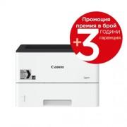 Canon i-SENSYS LBP312x 0864C003AA