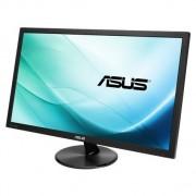 """Acer VP228TE LED Монитор 21.5"""""""