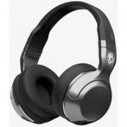 Skullcandy Hesh 2 Wireless (S6HBHY-516)