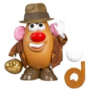 Mr. Potato Head: Taters of the Lost Ark - Idaho Jones Spud
