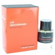 Frederic Malle Lys Mediterranee Eau De Parfum Spray (Unisex) 3.4 oz / 100.55 mL Men's Fragrances 541366