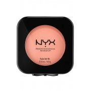 NYX PROFESSIONAL MAKEUP High Definition Blush - Soft Spoken