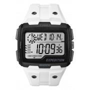 Ceas barbatesc Timex TW4B04000 Expedition Grid Shock