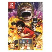 One Piece Pirate Warriors 3 Full Game Download Code Nintendo Switch