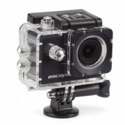 Unbranded Kitvision actioncamera escape hd5 wifi