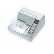 Epson Impresora Matricial de Albaranes EPSON TM-U295