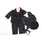 Costum botez (CB3083)