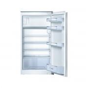 Bosch Ugradbeni hladnjak KIL20V60