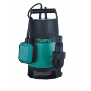 Pompa submersibila Taifu GS400
