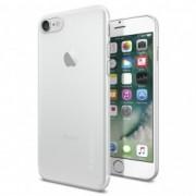Spigen Air Skin for iPhone 7 Plus - Soft Clear
