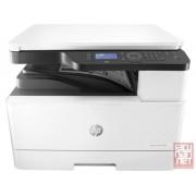 HP LaserJet Pro M436dn MFP, print/copy/scan, print 600dpi, up to 23 ppm, scan 600dpi, Duplex, USB/LAN (2KY38A)