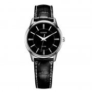 Ceas de dama Casio LTP-1303L-1A