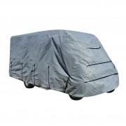 ProPlus Housse de camping-car 6.10M 610511