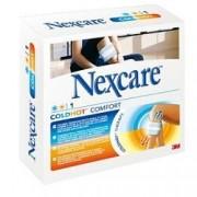 3m Italia Nexcare Coldhot Comfort Cuscino Terapia Caldo/freddo 10x26,5 Cm