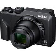 Nikon Coolpix A1000 - Black