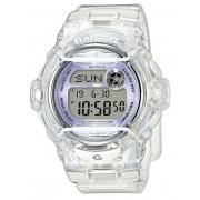 Ceas de dama Casio BG-169R-7EER Baby-G 43mm 20ATM