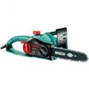 Bosch Električna testera za drva AKE 30 S 0600834400