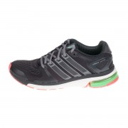 Дамски маратонки ADIDAS ADISTAR BOOST W CHILL - B40754