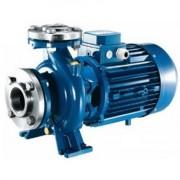 CM 50-160 A Pentax Pompa de suprafata , putere 7.5 kW , inaltime de refulare 37.9-22.6 m , debit maxim 350-1300 l/min