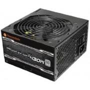 Sursa Thermaltake Smart SP-430P, 80 Plus, 430W