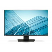 NEC MultiSync EA271F Monitor Piatto per Pc 27'' Full Hd Led Nero