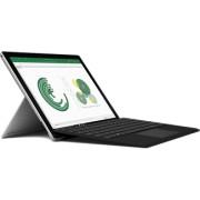 MICROSOFT Surface Pro i5 4/128GB Bundel met Typecover