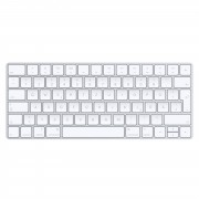 Apple Magic Keyboard deutsche Tastatur