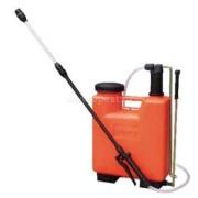 Pompă de spate OLIPMIA cu capacitate de 12 litri