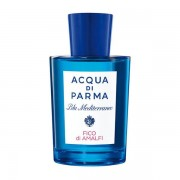 Acqua di Parma Blu Mediterraneo Fico Di Amalf