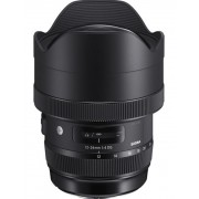 Sigma 12-24mm Obiectiv Foto DSLR f4 DG HSM ART CANON EF