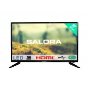 Salora 32LED1500 LCD/LED TV 32'' 82 cm