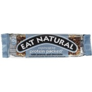 Eat Natural Protein Packed 45 g
