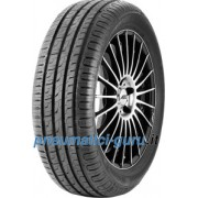 Barum Bravuris 3HM ( 255/55 R18 109Y XL SUV )