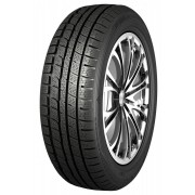 Nankang Winter Activa SV-55 205/70R15 100H XL