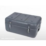 Coffre à batterie CBTE-9 760 x 610 x 350