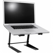 OMNITRONIC ELR-12/17 Notebook-Stand