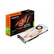 VGA GIGABYTE GTX 1080 TI TURBO 11GB GDDR5X
