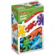 Jucarie Quercetti Geokid Animal Links