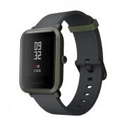 Smartwatch Xiaomi Mi Amazfit Bip Kokoda 17168