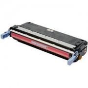 Тонер касета за Hewlett Packard CLJ 5500,5500dn, червен (C9733A) - IT Image