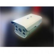 "Аналогова камера CIGE DIS-930HP, насочена (""bullet"") камера, 650 TVL, 25mm обектив, IR осветеност (до 100 метра), външна"