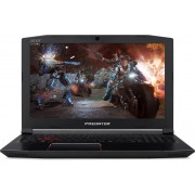 Acer Predator Helios 300 PH317-51-77KB - Gaming Laptop - 17.3 Inch