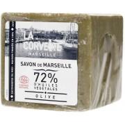 Savon du Midi Olive-Marseille - 300 g
