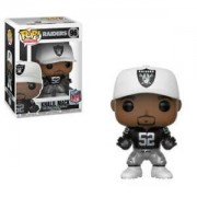 Pop! Vinyl Figurine Pop! Khalil Mack - NFL