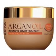 Kativa Argan Oil Mascarilla 250ml